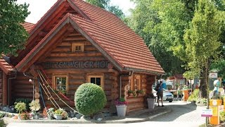 Campingpark Gitzenweiler Hof - Lindau, bodensee, Deutschland
