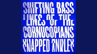 Play Shifting Basslines of the Cornucopians