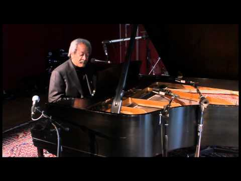 Allen Toussaint - Yes We Can Can