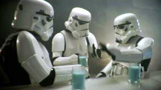 Stormtroopers' 9/11 thumbnail