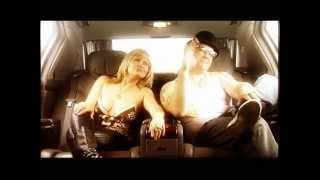 Michael Passion - DMV Music Video (REMIX)