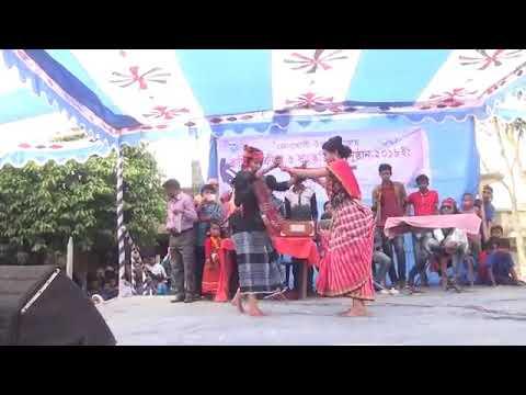 ককিল আর ডাকিস না -Kokil Ar Dakis Na By Momotaj New Song 2018