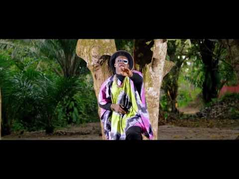 Leke Benson   Adura OFFICIAL VIDEO 2017