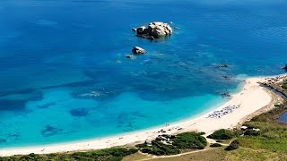 The best of Delphina Hotels & Resorts in Sardinia