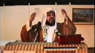 Alamat Muhabbat e RASOOL SAW 6 / 8 Sheikh Meraj Rabbani
