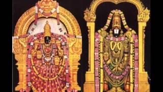 Pavadisu Paramatma - Devotional Song  Laxmeesh Joshi