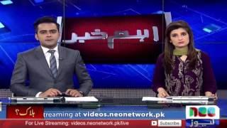 Mullah Akhter Ke Mout Aik Nai Behas Chir Gae | Neo News