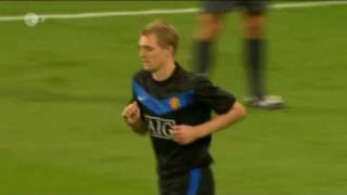 FC Bayern Munich vs. Manchester United [7-6] Audi-Cup Finale [All Highlights + Goals] HQ!