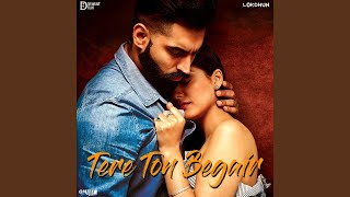 Tere Ton Begair (feat. Parmish Verma)