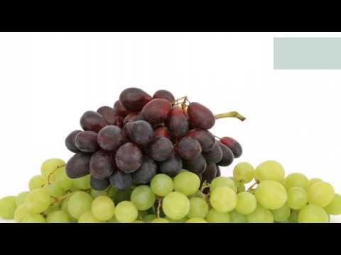 Western Armenian for Beginners - Fruits