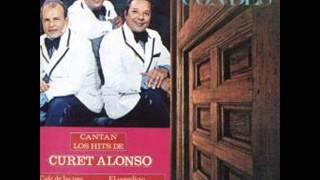Play Ante La Ley