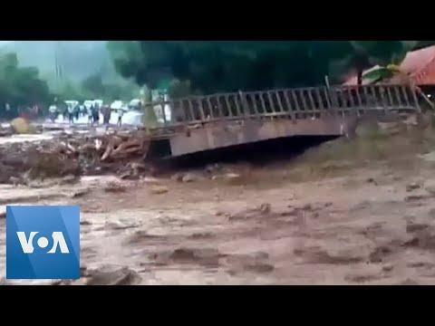 heavy-rains-pound-peru,-triggering-mudslides