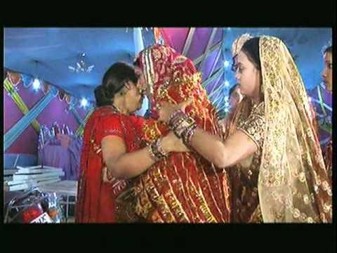 Bhorhi Ke Baba Kare Vidai - Vidayi Geet [Full Song] Hathi Hathi Shor Kaile