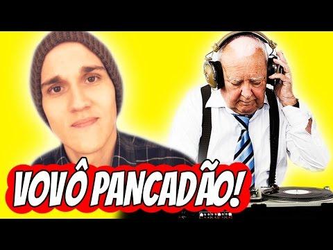 O NOVO DAVID GUETTA!