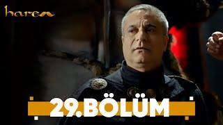 Harem - 29. Bölüm
