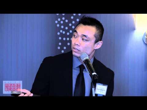 Raymond Wong, PhD - Targeting the Mesothelioma Stroma with Mesenchymal Stem Cells