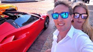 Vlog 5: Veri mudruje aj o autách ;)