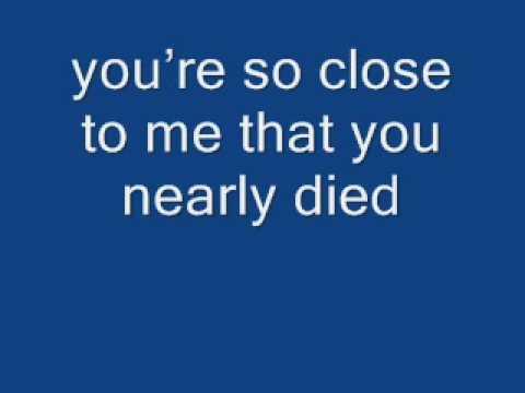 Again-Flyleaf Karaoke