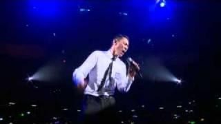 劉德華 - 仍唱我的歌