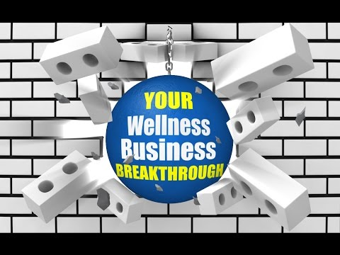 Wellness Business Coach | The Importance of Connecting With and Understanding Your Client