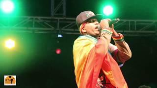 Ethiopian Music : Fasil Demoz (Maninet) ፋሲል ደሞዝ (ማንነት) - New Ethiopian Music 2018(Official Video)