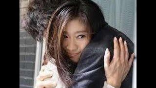 引用元http://zasshi.news.yahoo.co.jp/article?a=20160530-00000012-ps...