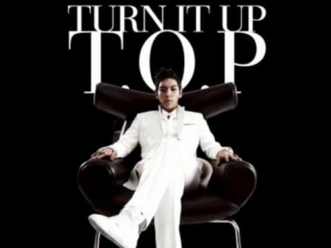 T.O.P Turn It Up Download