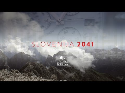Slovenija 2041