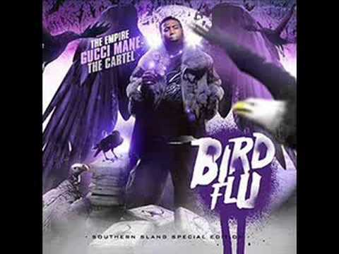 Gucci Mane What Kinda King (Ti Diss)