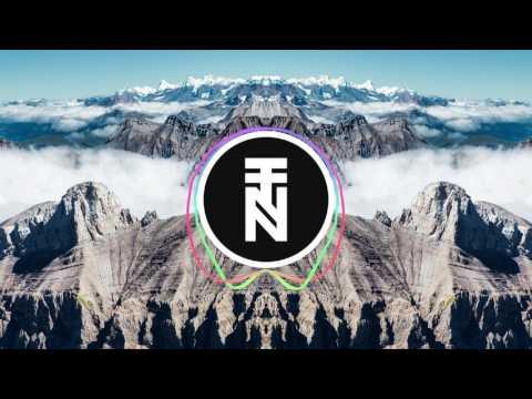 From First To Last - Make War (Adam Jasim Trap Remix)