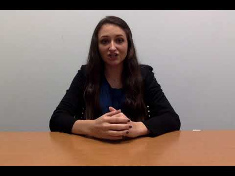 Victoria Campbell's Interview Assignment - Pertucci