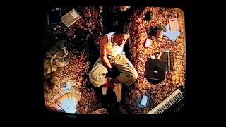 Caine Casket - Null (Official Visualizer) [Rap Nation Exclusive]