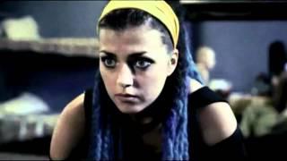 Фильм Геймеры (Официальный трейлер 2012)
