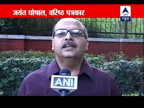 Pranab set for landslide victory after TMC backs him for prez