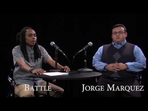 Culture Talk: The Cultural Unify