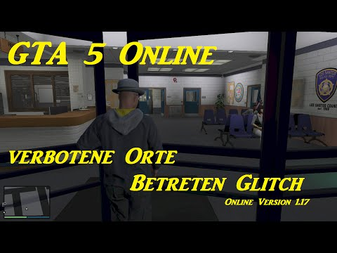 gta v online casino update online casino deutsch