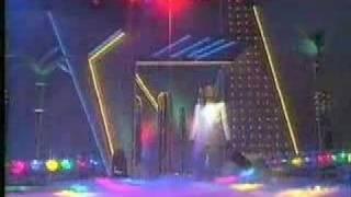 Christian Anders - Geh nicht vorbei 1993 (1969)