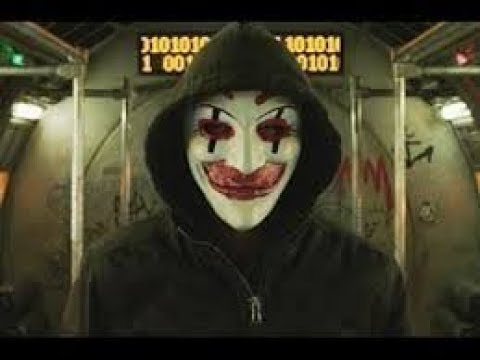 Hacker ningún sistema es seguro película completa español latino