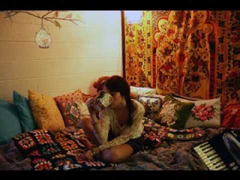Indie bedroom decorating ideas - YouTube on Room Decor Indie id=64126