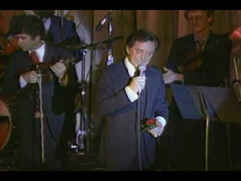 The Other Woman - Ray Price 1984 Live