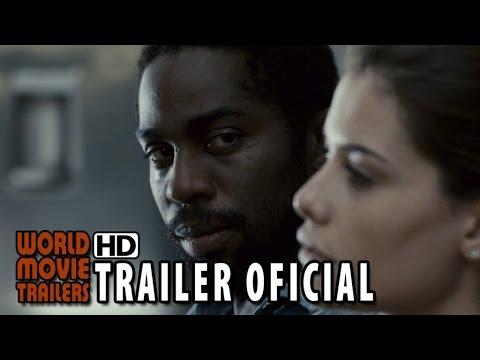 Trailer do filme Lembrança do Passado
