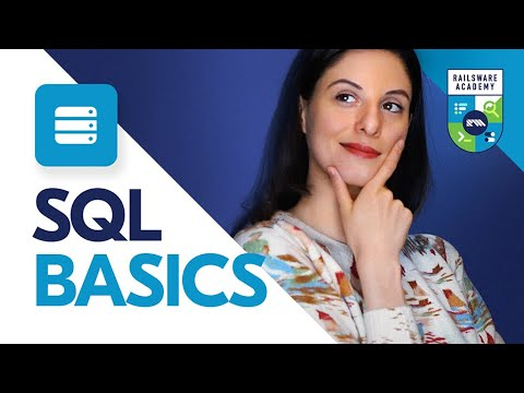 sql-tutorial-for-beginners:-database,-join,-where,-group-by,-having,-order-by,-like,-in,-between