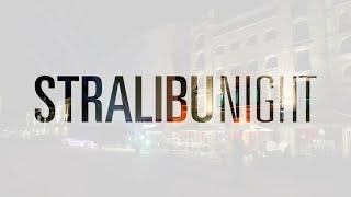 STRALIBU NIGHT mit DAVE BO(HD)
