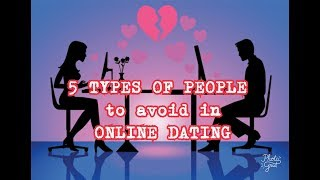Do Guys Take Online Dating Seriously?