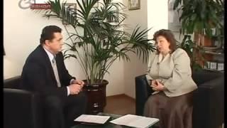 Ольга Леткова,ювенальная юстиция