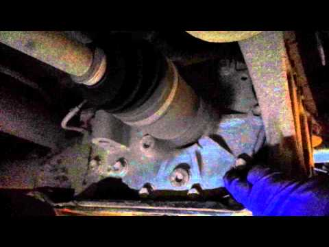 2011 sienna noise from rear differential - youtube  youtube