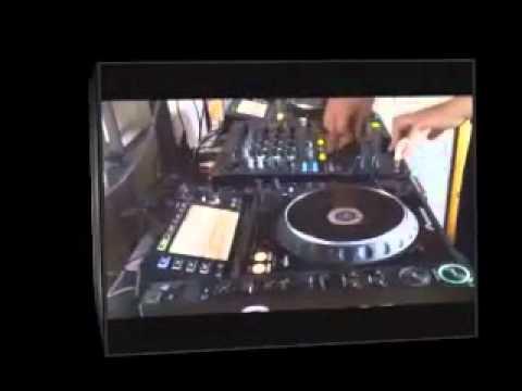 musica de los 80     acid/house set 88-90 by dj pato carrero