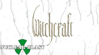 WITCHCRAFT - Elegantly Expressed Depression (OFFICIAL VISUALIZER)