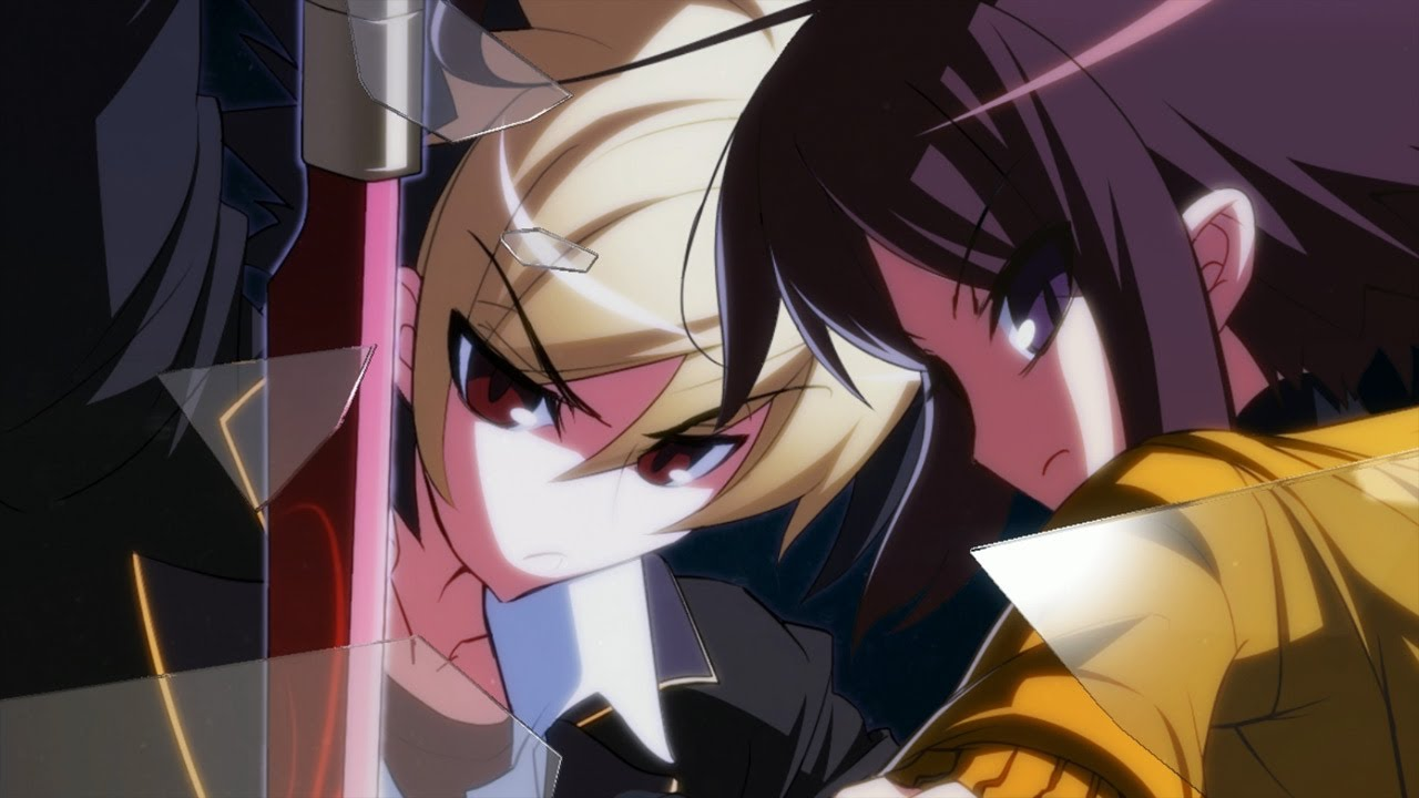 UNDER NIGHT IN-BIRTH Exe:Late[st]_body_1