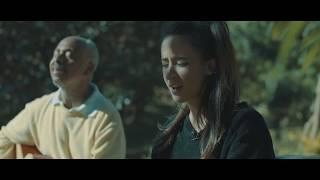 """Baixar Mariana Nolasco """"Trem Bala"""" (Ana Vilela Cover) Tour Social"""